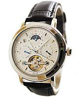 Трендовые часы Vacheron Constantin