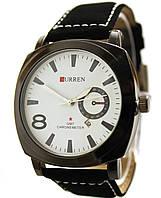 Часы наручные Curren