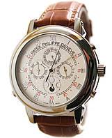 Топовые часы Patek Philippe