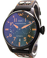 Часы наручные IWC SCHAFFHAUSEN