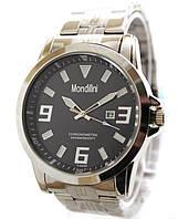 Часы мужские Mondillni
