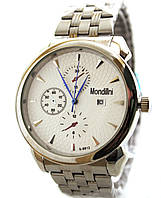 Мужские часы Mondillni