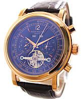 Часы наручные Patek Philippe