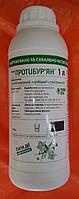 Противобурьян  гербицид, 1 литр