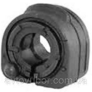 Втулка стабилизатора заднего Ford Focus 98-04 | ATY 0109030001 ATY