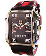 Часы мужские Ferrari