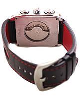 Стильные часы мужские Ferrari