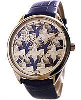 Женские часы Vacheron Constantin