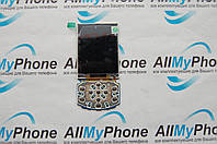 Дисплей для мобильного телефона Samsung C3310