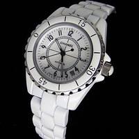 Chanel женские часы