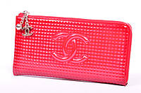 Женский клатч Chanel 40314