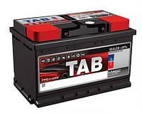 "Аккумулятор TAB MAGIC 55 Ah, 560A, правый ""+"""