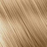 Nouvelle Hair Color Перманентная крем-краска 9.3-Золотистый блондин, 100 мл.