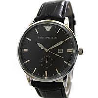 Стильные часы Emporio Armani
