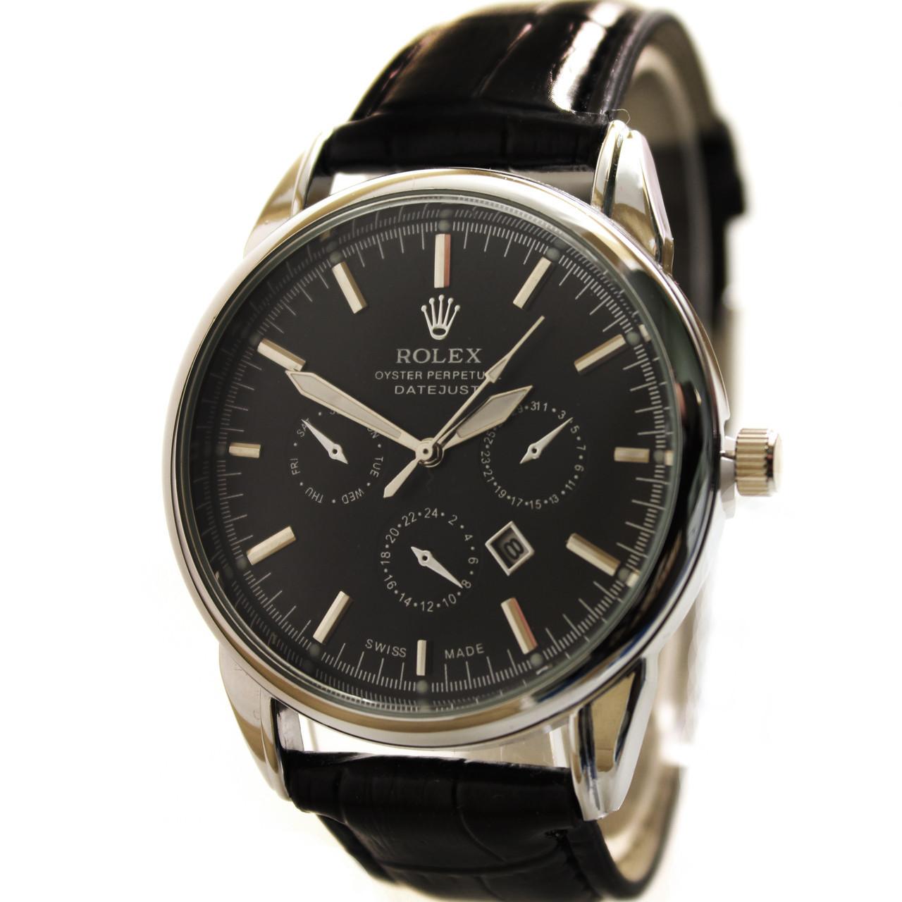 bcbb10faca7c Наручные часы Rolex, цена 406 грн., купить в Харькове — Prom.ua (ID ...