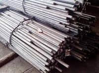 Круг стальной сталь У10А диаметр 27;30 мм длина 3,04 м
