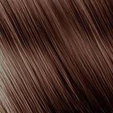Nouvelle Hair Color Перманентная крем-краска 5.34-Светло-золотистый медно-коричневый, 100 мл.