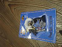 Ремкомплект карбюратора для двигателя хонда gx 168