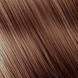 Nouvelle Hair Color Перманентная крем-краска 6.34-Темно-золотистый медно-русый, 100 мл.