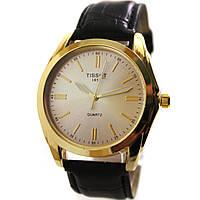 Брендовые наручные часы Tissot