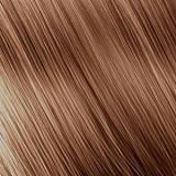 Nouvelle Hair Color Перманентная крем-краска 7.34-Золотистый медно-русый, 100 мл.