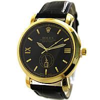 Rolex наручные часы