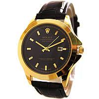 Модные  часы Rolex