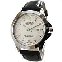 Стильные часы Ролекс