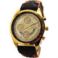Модные наручные часы Rolex
