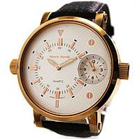 Качественные часы Alberto Kavalli