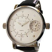 Топовые часы Alberto Kavalli
