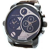 Оригинальные наручные часы Alberto Kavalli
