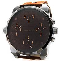 Креативные часы Alberto Kavalli