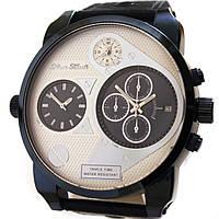 Стильные часы  Alberto Kavalli
