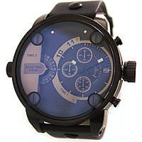 Брендовые кварцевые часы Alberto Kavalli