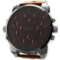 Alberto Kavalli  стильные часы