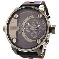 Alberto Kavalli популярные часы
