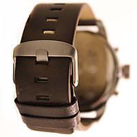 Качественные наручные часы Alberto Kavalli