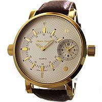 Качественные кварцевые часы Alberto Kavalli