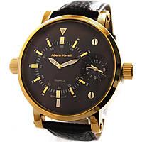 Стильные мужские часы Alberto Kavalli