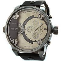 Alberto Kavalli модные часы