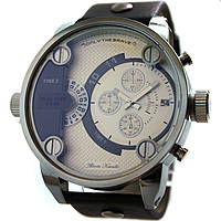 Мужские модные часы Alberto Kavalli