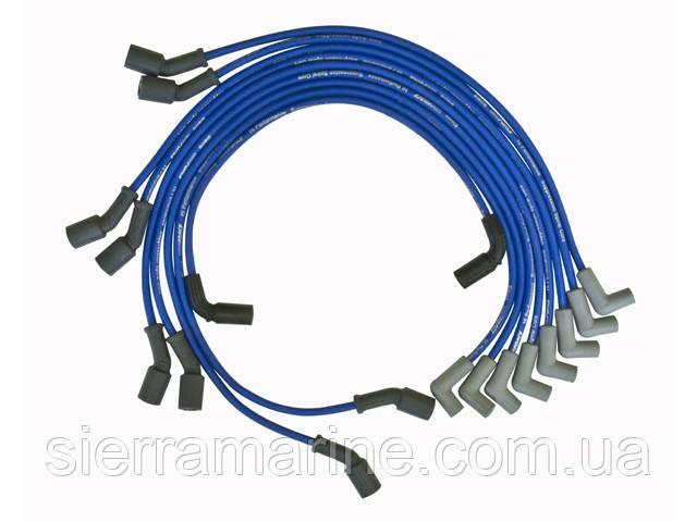 Силовые провода (Mercury Marine 84-863656A1)