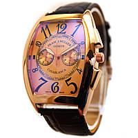 Кварцевые часы Franck Muller