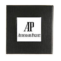Футляр для часов Audemars Picuet