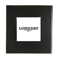 Футляр для часов Longines