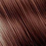 Nouvelle Hair Color Перманентная крем-краска 7.32-Корица, 100 мл.