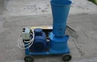 Гранулятор комбикорма А 380 В, 7,5 кВт