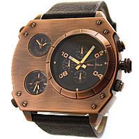 Часы мужские оригинальные Alberto Kavalli
