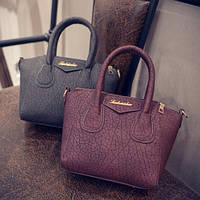 Сумка в стиле Givenchy mini, 4 цвета